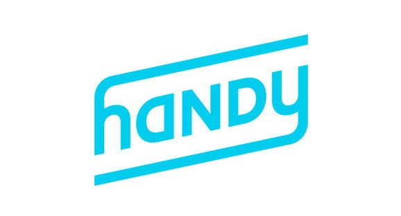 handy_logo-100435695-large-e1532383331756.jpg